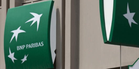BNP Paribas Cardif remanie sa direction © Bloomberg