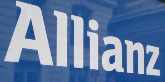 Allianz conjugue expertise patrimoniale et sociale